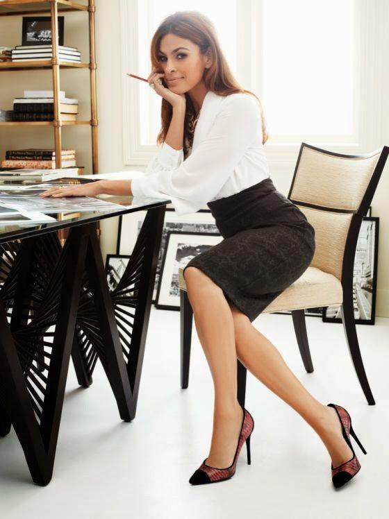 Praca biurowa- dlaczego ją uwielbiam? Zobacz nowy wpis! #office, #work