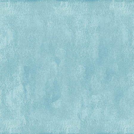 Vulcano | Inbetween | Headlam - Lifestyle Interior - Lethem Vergeer - Interplan - Silvester | Kunst van Wonen