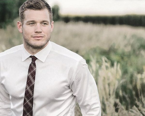 Colton Underwood Net Worth: How Much Is The NFL Player Worth? - http://www.morningledger.com/colton-underwood-net-worth/13128677/