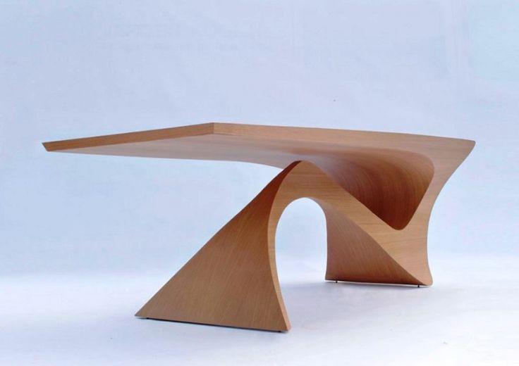 Best 25+ Unusual coffee tables ideas on Pinterest | Coffe ...
