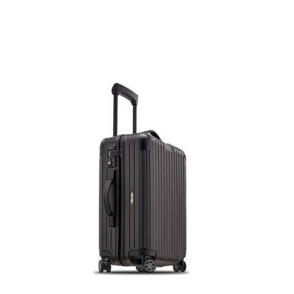 Cabin Multiwheel® 37.0l