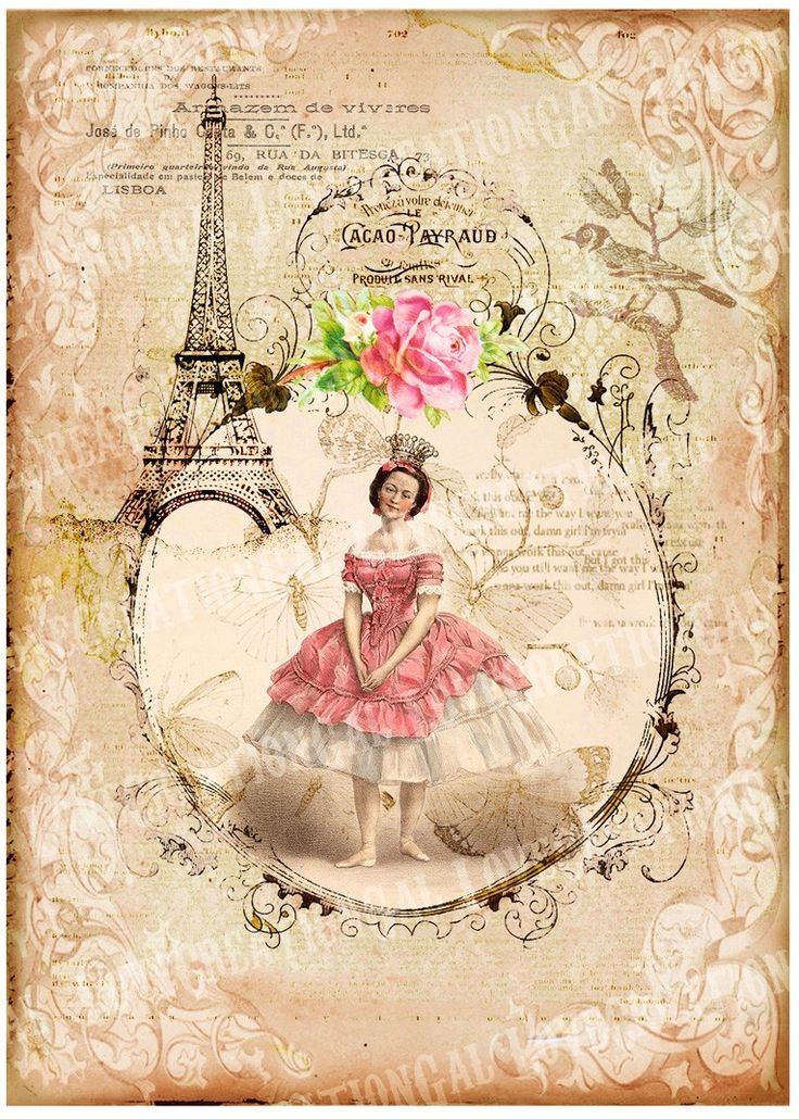 Victorian French Fairy Via Etsy Halloween Pinterest