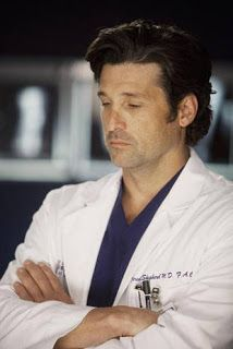 Grey's Anatomy Online | Assistir Grey's Anatomy 9 Temporada Online Dublado | Legendado ...
