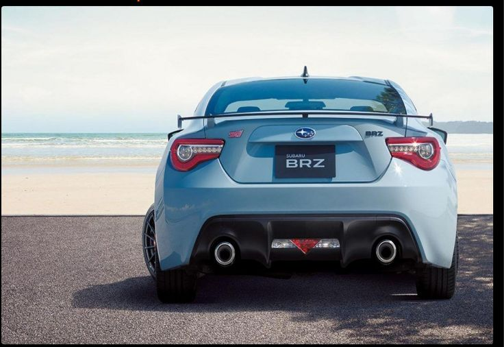 The 2018 Subaru BRZoffers outstanding style and technology both inside and out. See interior & exterior photos. 2018 Subaru BRZNew features complemented by a lower starting price and streamlined packages.The mid-size 2018 Subaru BRZoffers a complete lineup with a wide variety of finishes and features, two conventional engines.
