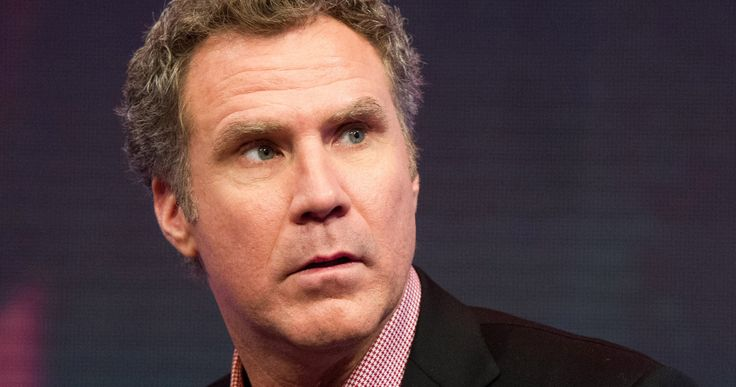 Will Ferrell and TWC Team Up for Dating Comedy 'Plus One' -- Will Ferrell is executive producing 'Plus One', about a young woman trying to get back into the dating game with the help of a wild friend. -- http://www.movieweb.com/plus-one-movie-will-ferrell-weinstein-company
