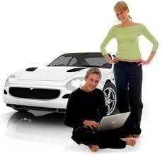 Trouver un bon comparateur assurance auto en ligne