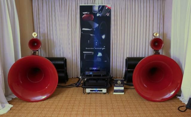 1000 Images About Hi Fi On Pinterest Quad Audiophile