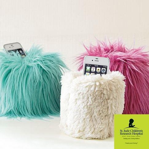 39 Best Fur Stuff Images On Pinterest Beanbag Chair
