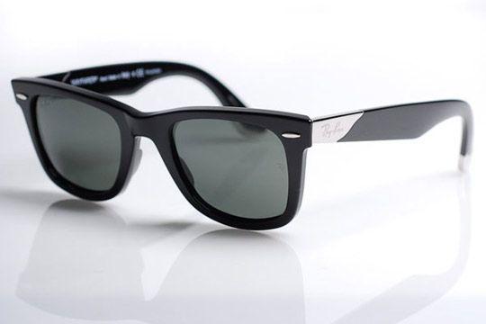 More Rayban sunglasses #sunglasses #lenses #frames