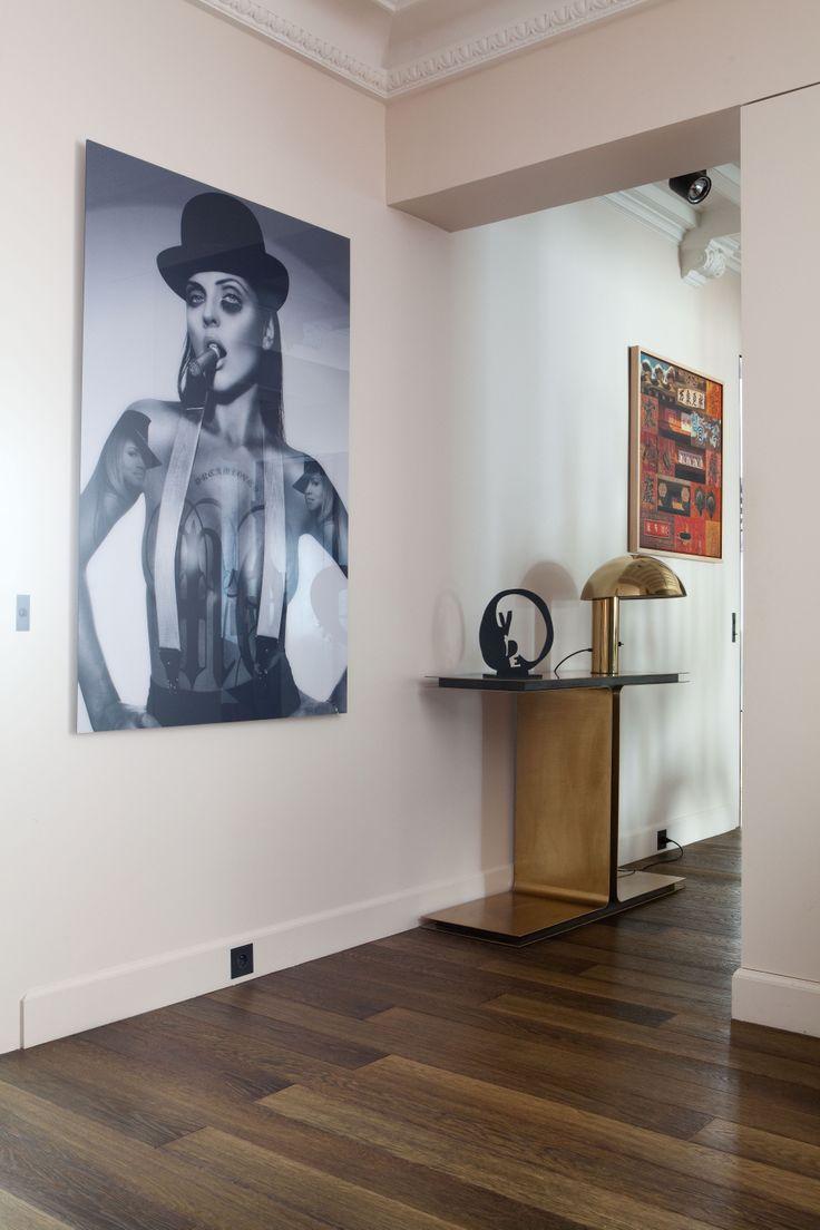 11 best oscar ono images on pinterest flooring hardwood floors and parquet flooring. Black Bedroom Furniture Sets. Home Design Ideas