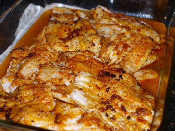 25 best ideas about sole fish on pinterest sole sole for Sole fish recipes