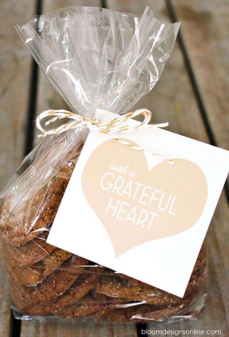 32 best Gift Ideas images on Pinterest | Teacher appreciation ...