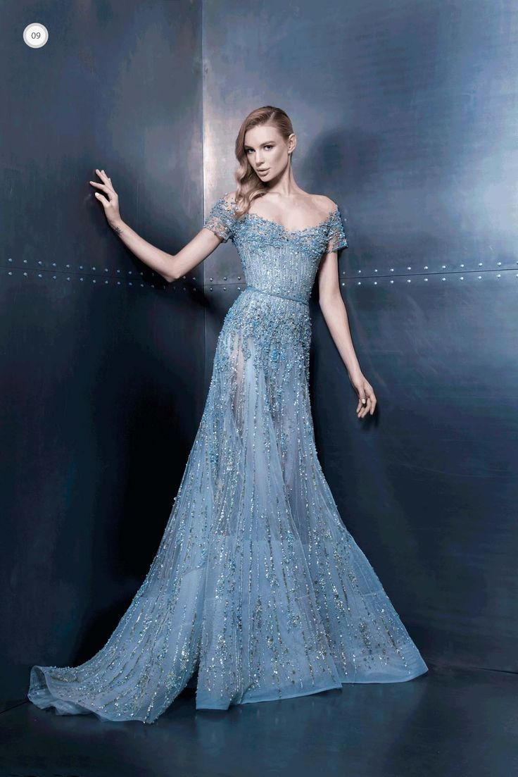 17 best images about ziad nakad on pinterest dress for for Ziad nakad wedding dresses prices