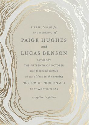 9 best Wedding invites images on Pinterest Invitations, Weddings - gala invitation wording