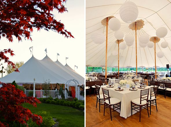 Sperry tents. H&tons ... & 857 best Sperry Tents Hamptons. images on Pinterest | Sperry Tent ...