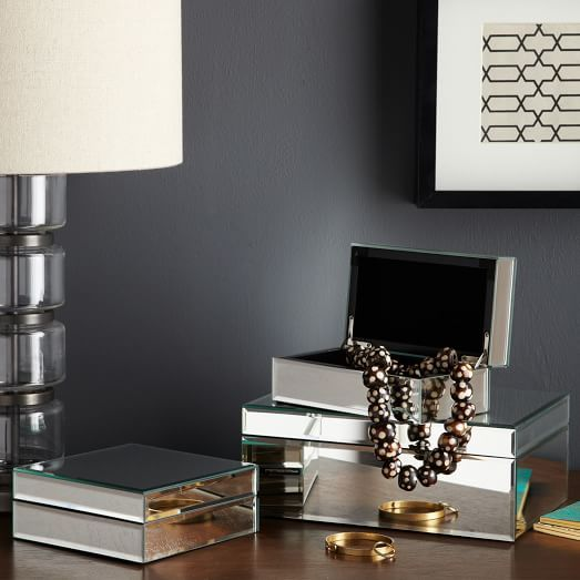 http://www.westelm.com/products/mirrored-jewelry-box-c466/?pkey=e mirrored 22 best 0 viewall 24  5