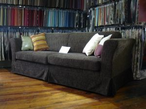 Longreach sofa