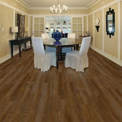 17 Best Images About Floors On Pinterest White Oak