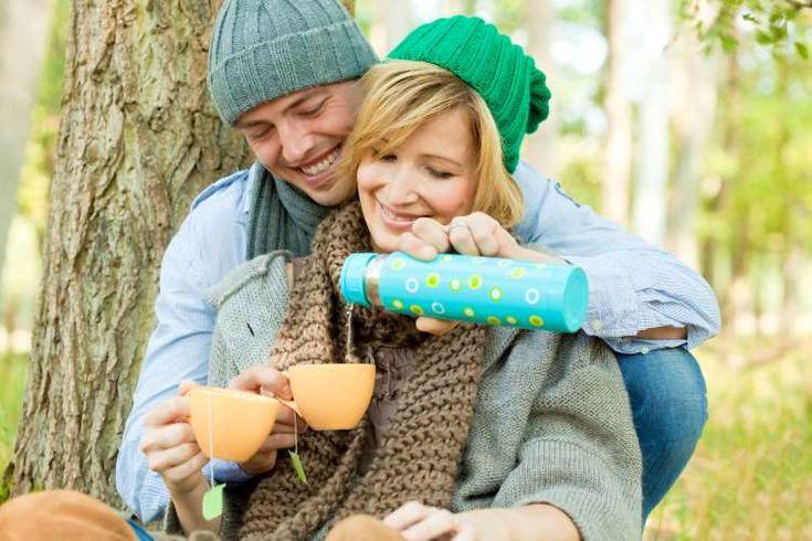 5 συμβουλές για μια υγιή και μακροχρόνια σχέση
