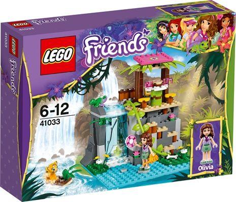 http://lekmer.fi/mediaarchive/1110212/productmanMeasurement465x500/lego-friends-pelastusoperaatio-viidakon-vesiputouksil.jpg