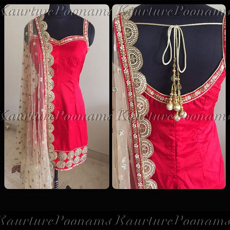 "1,823 Likes, 70 Comments - Poonams Kaurture™ (@poonamskaurture) on Instagram: ""Simplicity at its best..❤️ this beautiful piece can be worn at any occasion and can be dressed up…"""