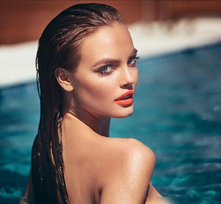 mariel rodriguez bikini