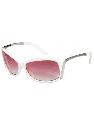 7bf4fbb49e8 Buy Ray Ban Sunglasses Online In India Ebay