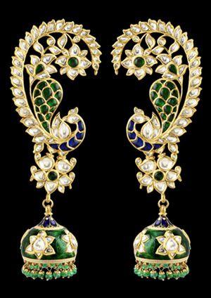 http://sunitashekhawatjaipur.files.wordpress.com/2012/12/jewellery-08-copy.jpg
