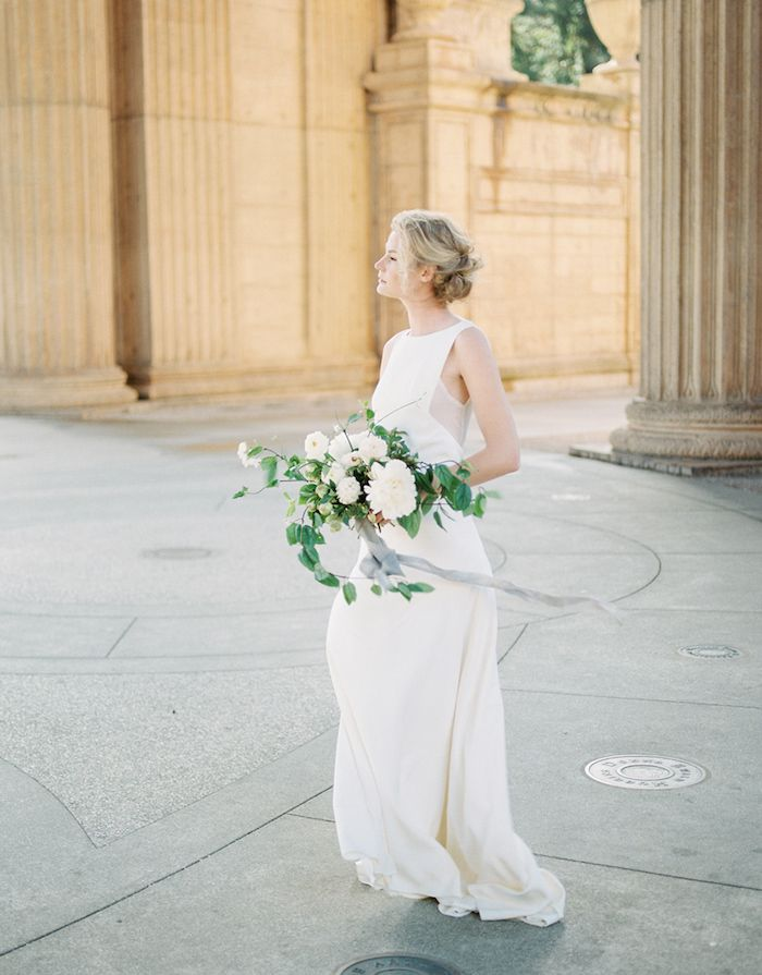 15 melhores imagens sobre once wed no pinterest inspirao vintage how to create a european inspired wedding style once wed junglespirit Gallery