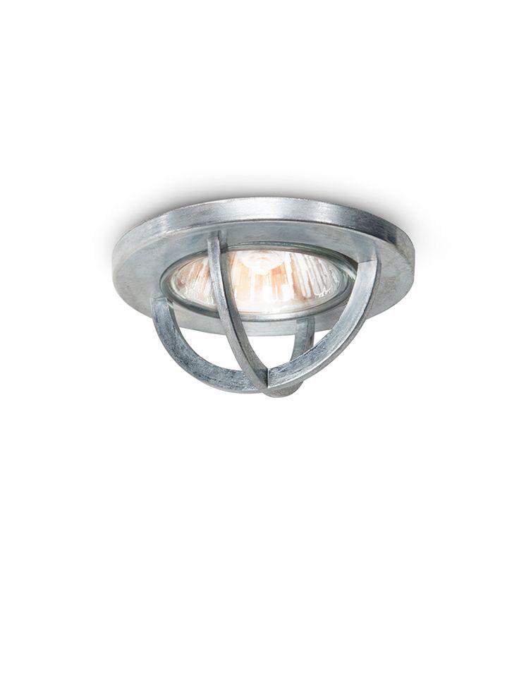 Zinc Spotlight
