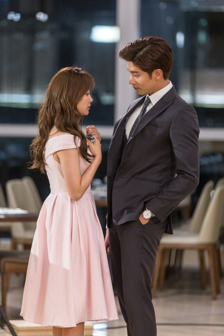My Secret Romance (애타는 로맨스) Korean - Drama - Picture @ HanCinema :: The Korean Movie and Drama Database