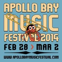 2014 Festival by Apollo Bay Music Festival on SoundCloud