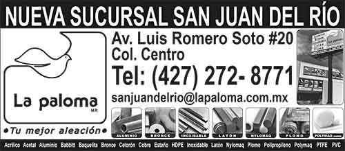 Diario de Querétaro, Clasificados web, Anuncios, avisos y clasificados en Querétaro, venta, renta, automóviles, camionetas, camiones, empleo, trabajo, inmuebles, casas, terrenos, oficinas, locales, inmuebles, traspasos