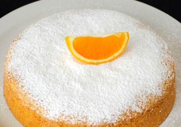 torta-sin-gluten-naranja-5minutos02