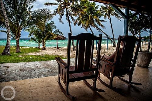 Bay of Pigs, Playa Larga, Cuba #bay #pigs #cuba #playa #larga