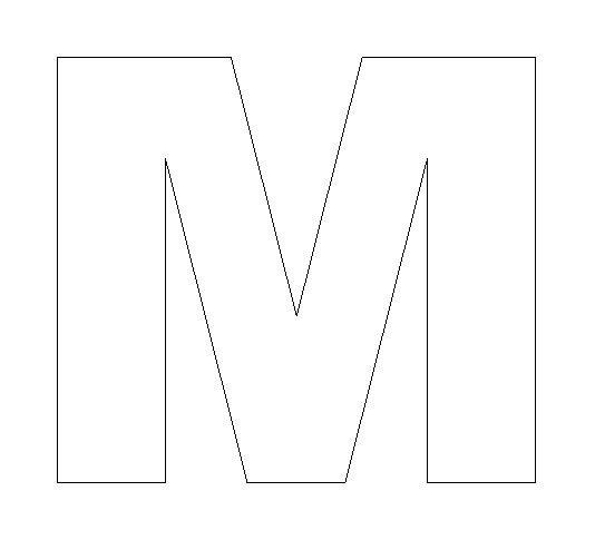 Letter Felt Template on felt story template, felt cat template, felt animal template, felt christmas template, felt cupcake template, felt bird template, felt dog template, felt fish template, felt pattern template, felt bow template, felt horse template, felt food template, felt snowman hat template, felt people template, felt tree template, felt book template, felt envelope template,