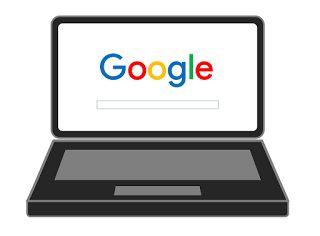 soldi e contorni: Chrome OS visto da utente