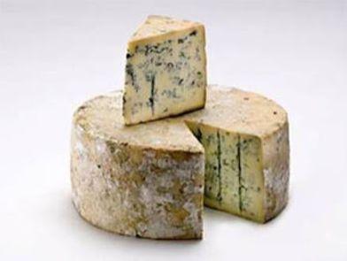MELISSOCOSMOS: Πως φτιάχνουμε τυρί ροκφόρ
