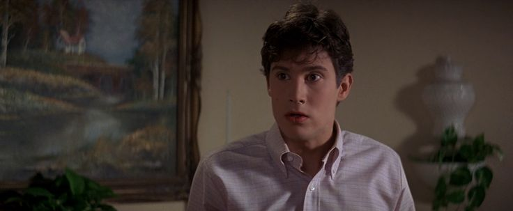 william ragsdale - Yahoo Image Search Results