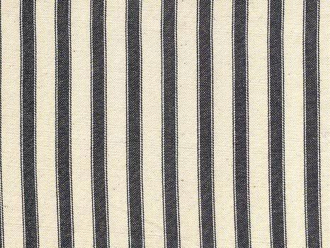 9 Best Interior Striped Fabrics Images On Pinterest