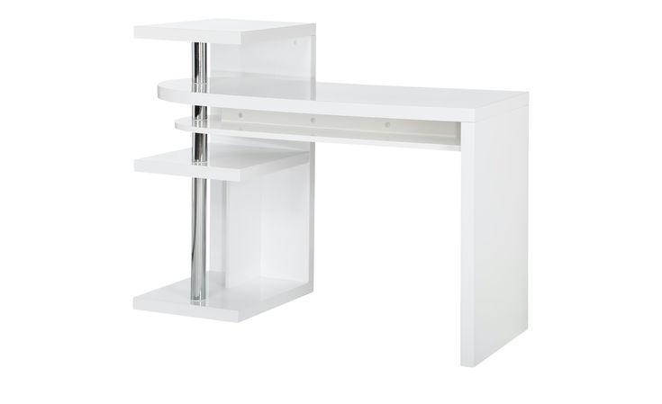 Schreibtisch Schwenkbar Mit Regal Ems Jetzt Bestellen Unter Https Moebel Ladendirekt De Buero Tisch Schreibtisch Schreibtisch Schwenkbar Schreibtisch Kaufen