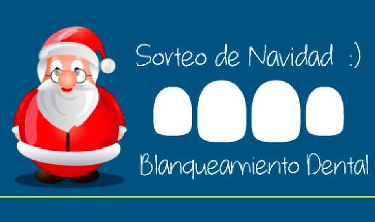 NOTIDENTAL: El número de blanqueamientos dentales aumentó un 42% durante las navidades | Ovi Dental