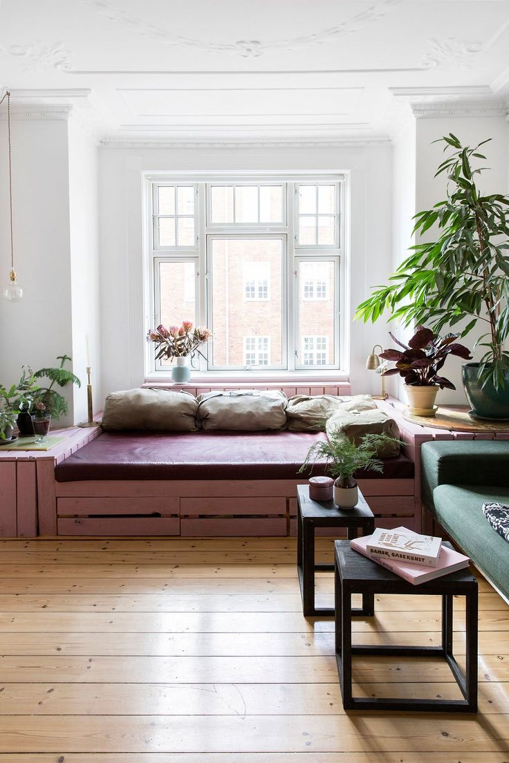 2245 best Scandinavian Style and Interiors images on Pinterest ...