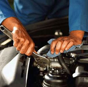Car services business communities pinterest cold for What motor oil is best for cold weather