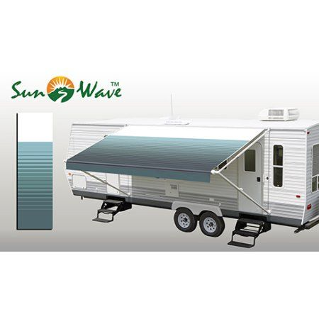 Best 25 Rv Awning Replacement Ideas On Pinterest Used