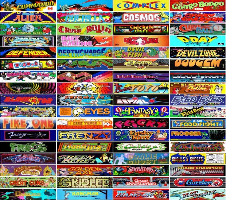 jeux de Arcade - jeux Arcade de sexe sur jeuxdesexfr