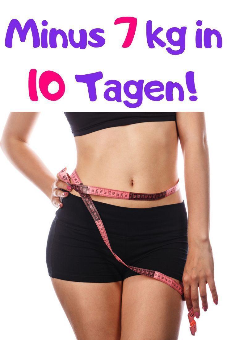 Diät, um Bauch in einer Woche Frauen zu verlieren