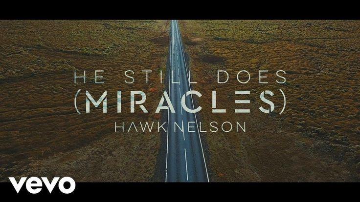 490 Best Christian Music Videos images | Gospel Music ...