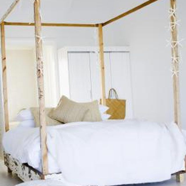 the 25 best wood canopy bed ideas on pinterest wood canopy bed canopy diy and canopy