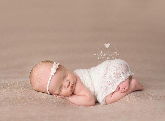 Newborn photography fabric newborn backdrop newborn photo prop newborn backdrop mocha cream